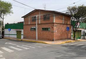 Foto de oficina en venta en loma bonita , san jerónimo aculco, la magdalena contreras, df / cdmx, 0 No. 01