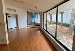 Foto de casa en venta en loma bonita , san jerónimo aculco, la magdalena contreras, df / cdmx, 0 No. 01