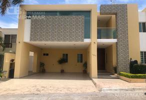 Foto de casa en renta en  , loma bonita, tampico, tamaulipas, 0 No. 01