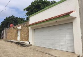 Foto de casa en venta en loma bonita teran 0000, loma bonita, tuxtla gutiérrez, chiapas, 7289437 No. 01