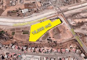 Foto de terreno comercial en venta en loma bonita, tijuana 0, loma bonita, tijuana, baja california, 0 No. 01