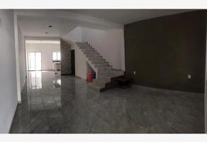 Foto de casa en venta en  , loma bonita, tuxtla gutiérrez, chiapas, 12235571 No. 01