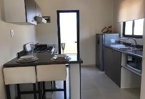 Foto de casa en venta en  , loma bonita, tuxtla gutiérrez, chiapas, 14384190 No. 01