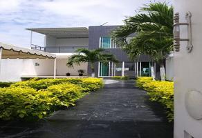 Foto de casa en venta en  , loma bonita, tuxtla gutiérrez, chiapas, 0 No. 01