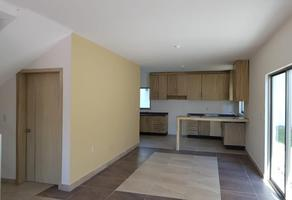 Foto de casa en venta en  , loma bonita, tuxtla gutiérrez, chiapas, 17694738 No. 01