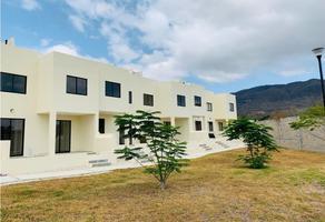 Foto de casa en venta en  , loma bonita, tuxtla gutiérrez, chiapas, 18097005 No. 01