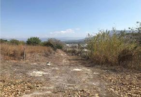 Foto de terreno habitacional en venta en  , loma bonita, tuxtla gutiérrez, chiapas, 18097513 No. 01