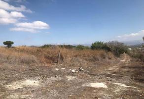 Foto de terreno comercial en venta en  , loma bonita, tuxtla gutiérrez, chiapas, 18372003 No. 01