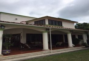 Foto de casa en venta en  , loma bonita, tuxtla gutiérrez, chiapas, 5363086 No. 01