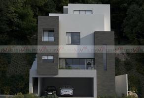 Foto de casa en venta en loma bonita , loma bonita, monterrey, nuevo león, 19052483 No. 01