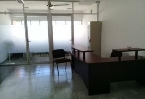 Foto de oficina en venta en  , loma bonita xcumpich, mérida, yucatán, 19217494 No. 01