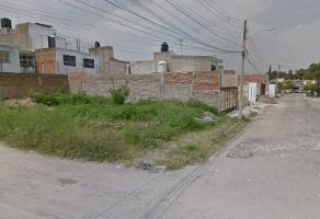 Foto de terreno habitacional en venta en loma cajititlan norte , loma dorada ejidal, tonalá, jalisco, 0 No. 01