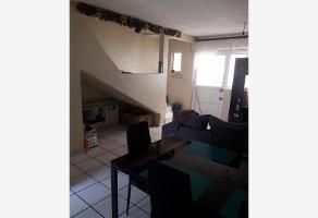 Foto de casa en venta en loma cajititlan poniente 432, loma dorada secc a, tonalá, jalisco, 6789111 No. 03