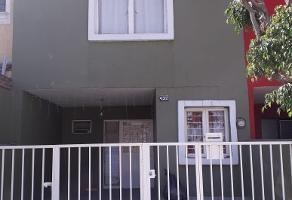 Foto de casa en venta en loma cajititlan poniente , loma dorada ejidal, tonalá, jalisco, 6785988 No. 01