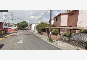 Foto de casa en venta en loma cálida 00, residencial san cristóbal, ecatepec de morelos, méxico, 0 No. 01