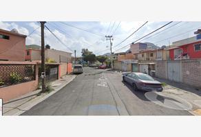 Foto de casa en venta en loma cálida 41, izcalli ecatepec, ecatepec de morelos, méxico, 0 No. 01