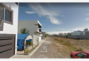 Foto de casa en venta en loma ceñida 00, loma larga, morelia, michoacán de ocampo, 18818007 No. 01