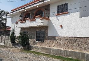 Foto de casa en venta en loma chica , el rosario, tonalá, jalisco, 0 No. 01