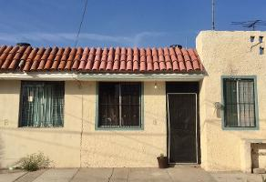 Foto de casa en venta en loma chica poniente 106 , lomas de san agustin, tlajomulco de zúñiga, jalisco, 5827063 No. 01
