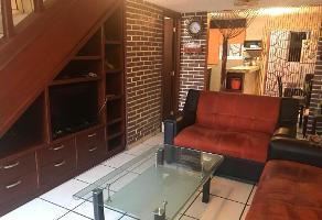 Foto de casa en venta en loma cocula norte 7993 , loma dorada secc b, tonalá, jalisco, 12553888 No. 05