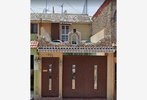 Foto de casa en venta en loma cocula norte 7993, loma dorada secc c, tonalá, jalisco, 12617283 No. 01
