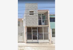 Foto de casa en venta en loma copala 0, la loma, guadalajara, jalisco, 0 No. 01