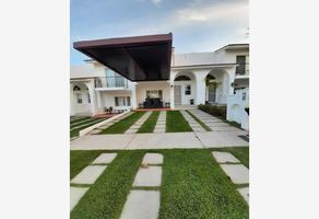 Foto de casa en renta en loma corta 320, jardines del sol, bahía de banderas, nayarit, 0 No. 01