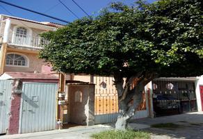 Foto de casa en venta en loma corta 7767, loma dorada secc a, tonalá, jalisco, 0 No. 01
