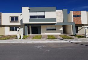 Foto de casa en venta en loma crepusculo 1, loma bonita, reynosa, tamaulipas, 0 No. 01
