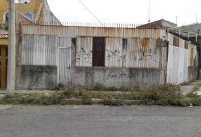 Foto de terreno habitacional en venta en loma cuitzmala 7806, loma dorada ejidal, tonalá, jalisco, 0 No. 01