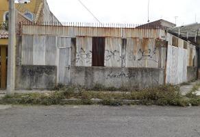 Foto de terreno comercial en venta en loma cuitzmala , loma dorada ejidal, tonalá, jalisco, 0 No. 01
