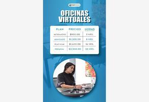 Foto de oficina en renta en loma de amole # 328 328, vista dorada, querétaro, querétaro, 7641530 No. 01