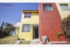 Foto de casa en venta en loma de burgos 94, lomas del sur, tlajomulco de zúñiga, jalisco, 0 No. 01