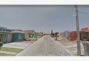 Foto de casa en venta en loma de córcega 00, lomas del sur, tlajomulco de zúñiga, jalisco, 0 No. 01