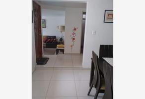 Foto de casa en venta en loma de cristi 1, lomas verdes 5a sección (la concordia), naucalpan de juárez, méxico, 0 No. 01