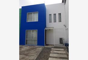 Foto de casa en venta en loma de enmedio 51, loma larga, morelia, michoacán de ocampo, 0 No. 01