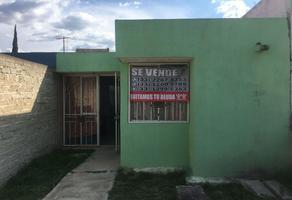 Foto de casa en venta en loma de genova , lomas del sur, tlajomulco de zúñiga, jalisco, 0 No. 01