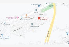 Foto de casa en venta en loma de guadalupe 0, lomas de guadalupe, álvaro obregón, df / cdmx, 0 No. 01