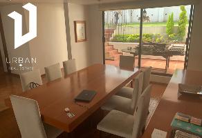 Foto de casa en venta en loma de guadalupe , lomas de guadalupe, álvaro obregón, df / cdmx, 14027109 No. 01