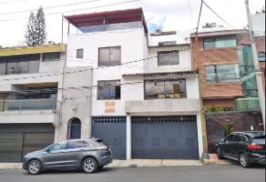 Foto de casa en venta en loma de guadalupe , lomas de guadalupe, álvaro obregón, df / cdmx, 0 No. 01