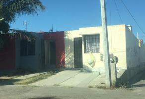 Foto de casa en venta en loma de hanover 770, lomas del sur, tlajomulco de zúñiga, jalisco, 0 No. 01