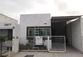 Foto de casa en venta en loma de juàrez 389 , las lagunas, villa de álvarez, colima, 0 No. 01