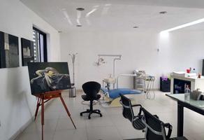 Foto de oficina en renta en loma de la cañada , loma dorada, querétaro, querétaro, 14442450 No. 01