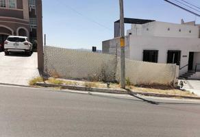 Foto de terreno habitacional en venta en loma de la cañada , vista dorada qro codigo postal 76060 205 , vista dorada, querétaro, querétaro, 0 No. 01