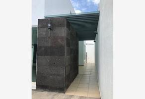 Foto de casa en venta en loma de la cruz 001, lomas del sur iii, morelia, michoacán de ocampo, 0 No. 01