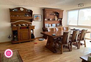 Foto de casa en condominio en venta en loma de la plata , lomas de tarango, álvaro obregón, df / cdmx, 0 No. 01
