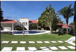Foto de casa en renta en loma de landa 20, loma dorada, querétaro, querétaro, 0 No. 01