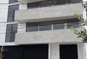 Foto de departamento en renta en loma de landa , loma dorada, querétaro, querétaro, 0 No. 01