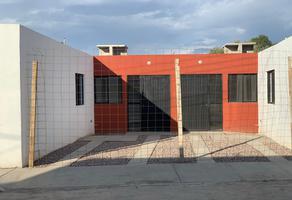 Foto de casa en venta en loma de las palmas 10000, tercera chica, san luis potosí, san luis potosí, 0 No. 01