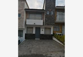 Foto de casa en venta en loma de los fresnos 161, la pilita, san pedro tlaquepaque, jalisco, 0 No. 01